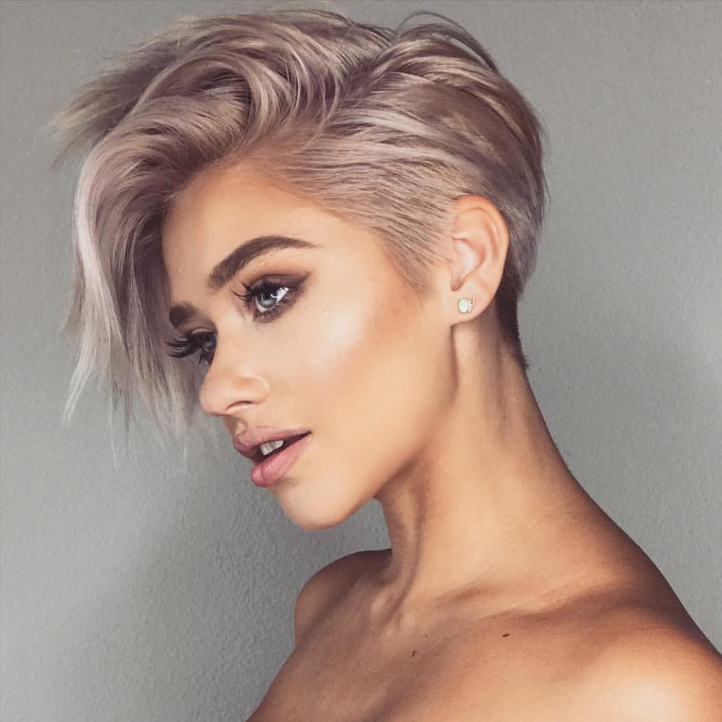 very-short-haircut-for-female-2019-short-pixie-haircuts-and-hairstyles-29